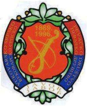 javor-logo